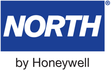 https://u4u3q7x5.stackpathcdn.com/wp-content/uploads/2018/02/north-honeywell-icon.png