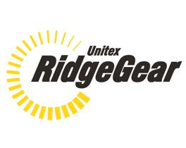 https://u4u3q7x5.stackpathcdn.com/wp-content/uploads/2018/02/ridgegear-logo.png