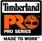 https://u4u3q7x5.stackpathcdn.com/wp-content/uploads/2018/02/timberland-logo.png
