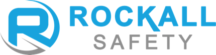 Rockall Safety