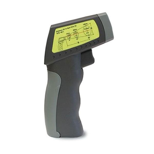 TPI 380 Non-Contact Thermometer