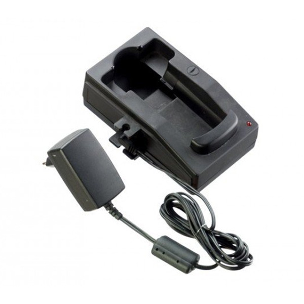 X-am Charger Power Supply