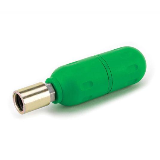 C.Scope General Purpose Sonde (In Green)