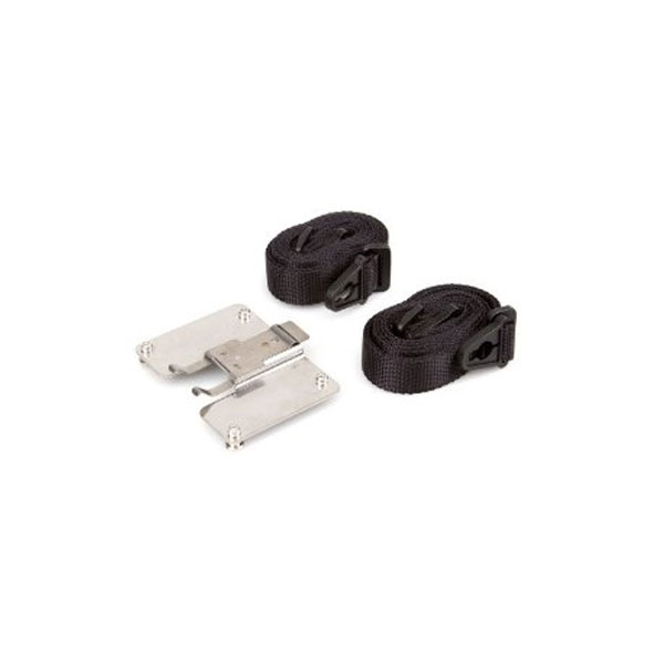Honeywell Body Harness Kit (Includes Harness Plate and 2 Straps)