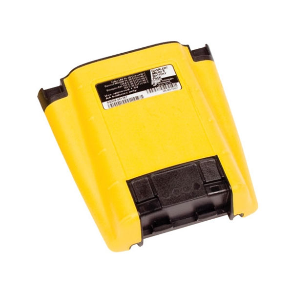 BW Alkaline Battery Pack