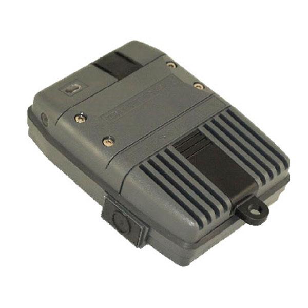 Diktron DSX Mk II ADSU Breathing Apparatus Alarm