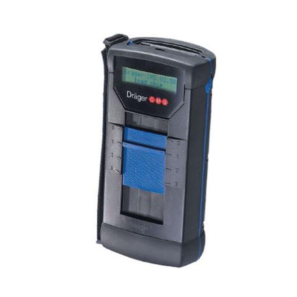 Dräger Chip Measurment System