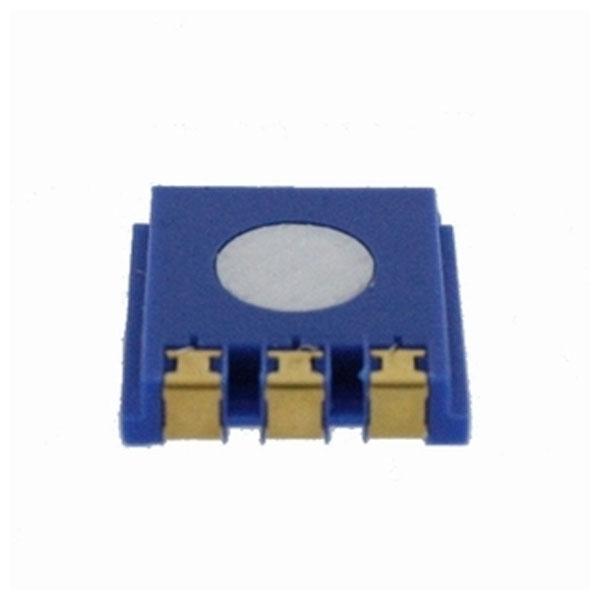 BW MICROceL H2S Gas Sensor