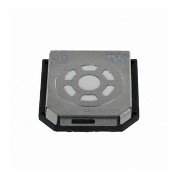 BW MICROpeL combustible (LEL) sensor