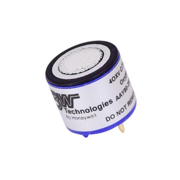 Honeywell Replacement BW O2 Sensor