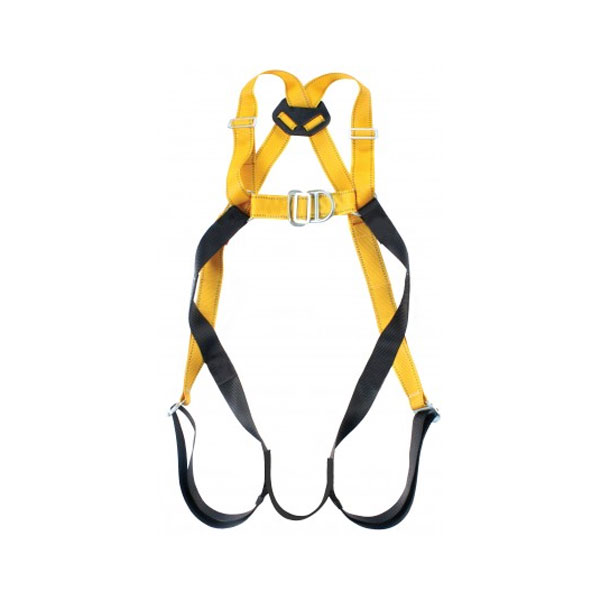 Ridgegear RGH2 BigGuy Safety Harness