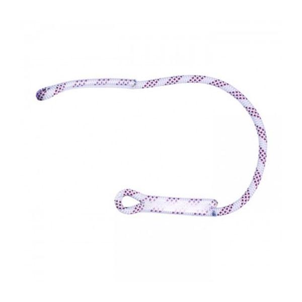 Ridgegear RGL5R Rope Restraint Lanyard