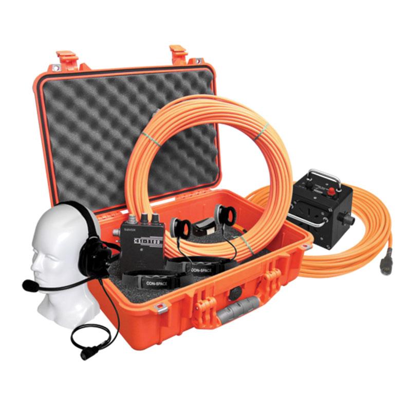 Savox CSI-1000 Utility Kit 1