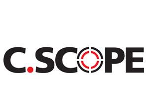 C.Scope