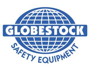 Globestock