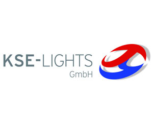 KSE Lights