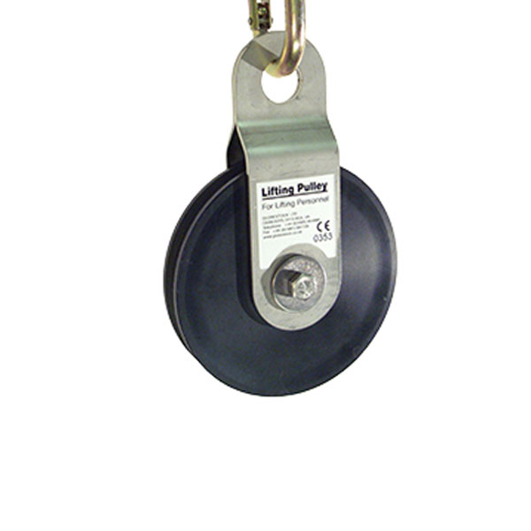 Globestock G.Winch Lifting Pulley