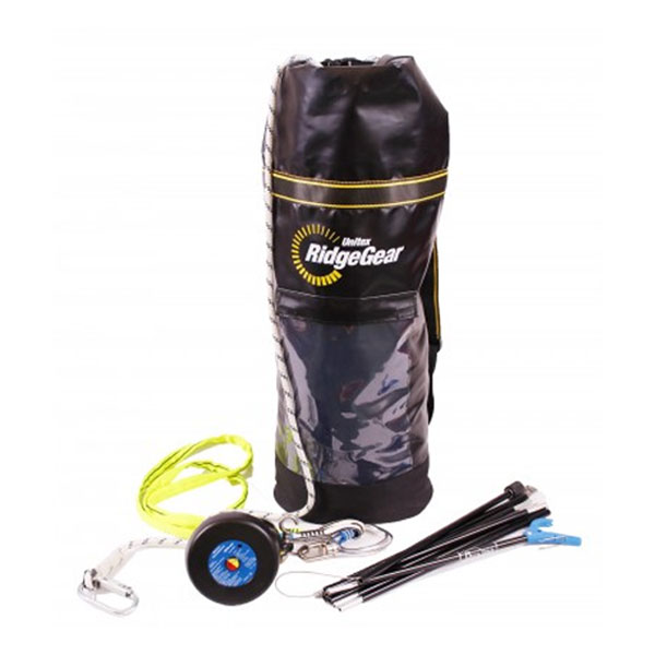Ridgegear RGR14 Ridge Rescue Kit