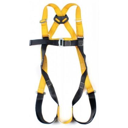 RidgeGear RGH1 Harness