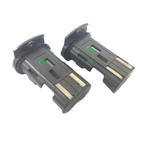 Honeywell Dry Cell Battery Holder - Pair