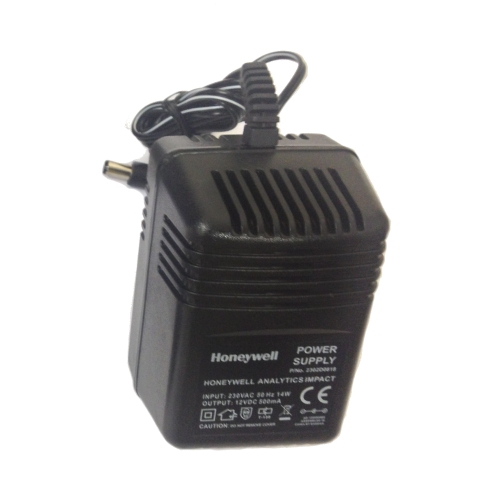 Honeywell UK Mains PSU 230 V 50 Hz