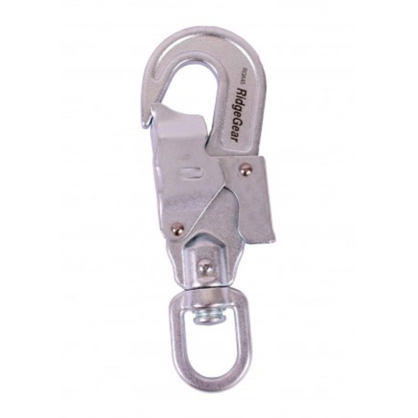 RGK45 Double Action Swivel Carabiner