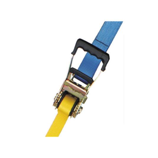 G-Force Horizontal Safety Lifeline Strap