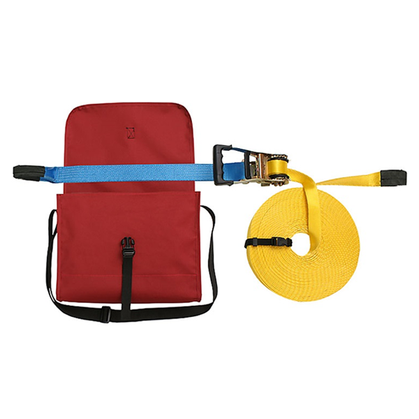 G-Force Horizontal Safety Lifeline (20m)