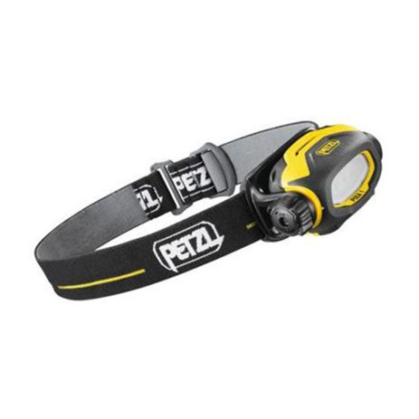 Petzl Pixa 1 Head Torch