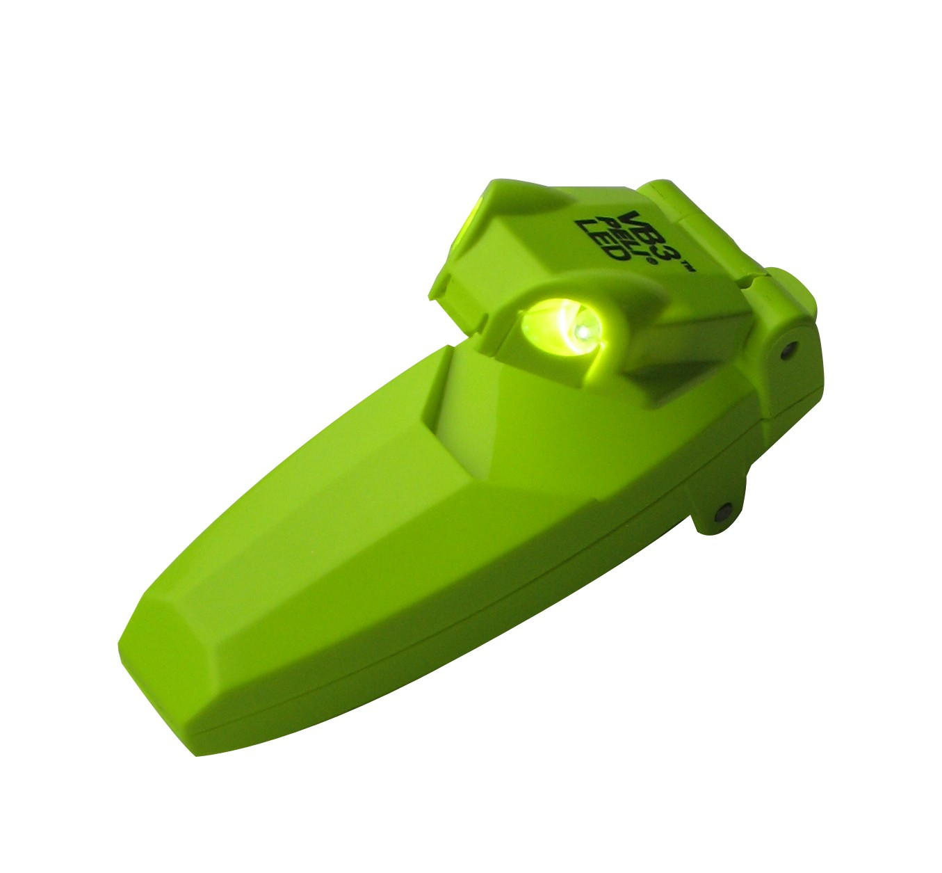 Peli VersaBrite LED Torch (Zone 1)