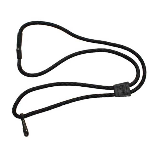 BW Neck Strap with Safety Release