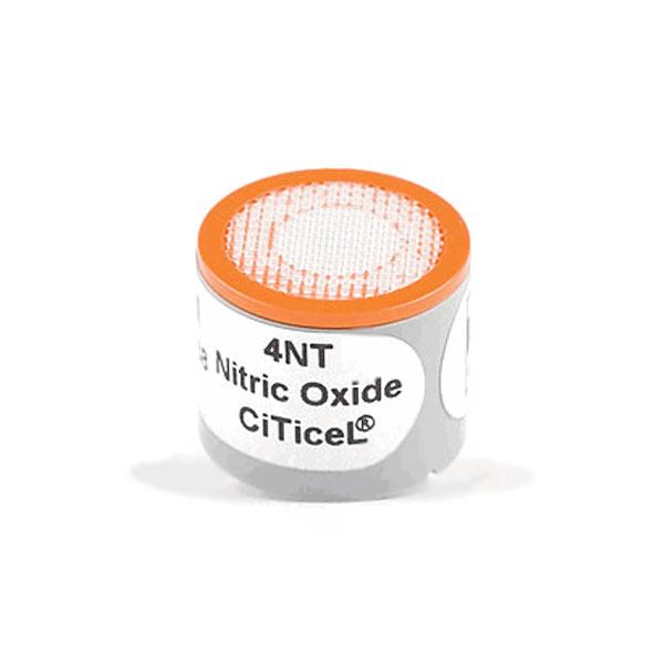 BW Nitric Oxide Gas Sensor