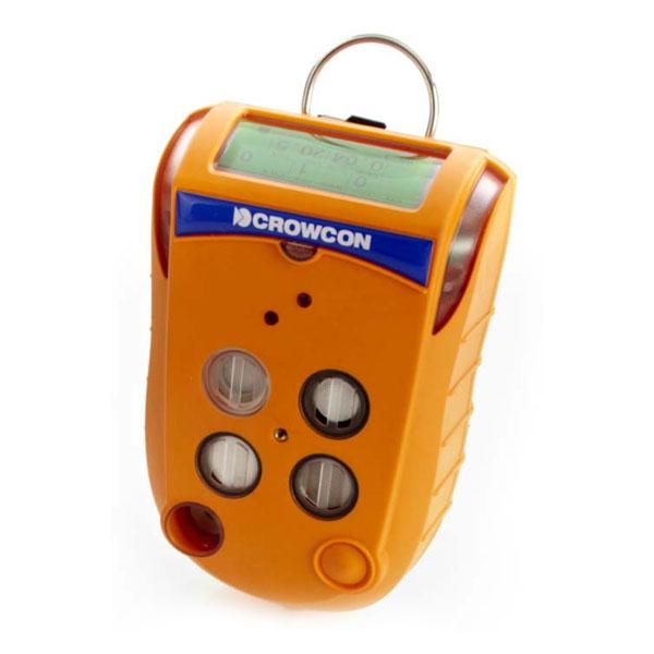 Crowcon GasPro 4 Gas Detector