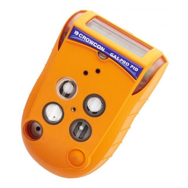 Crowcon GasPro PID Gas Detector