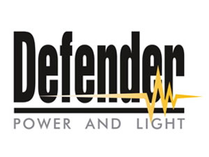Defender Power