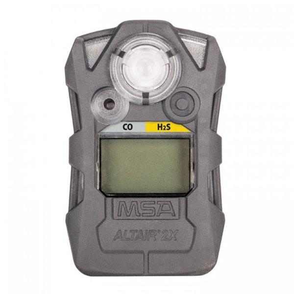 MSA Altair 2XT Gas Detector