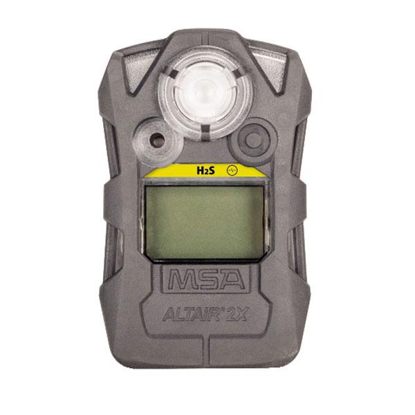 MSA Altair 2XP Gas Detector
