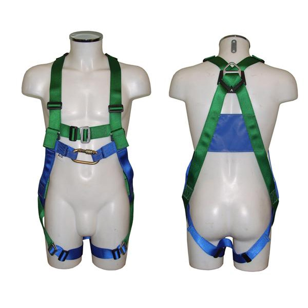 Abtech AB20SL Soft Loop Harness