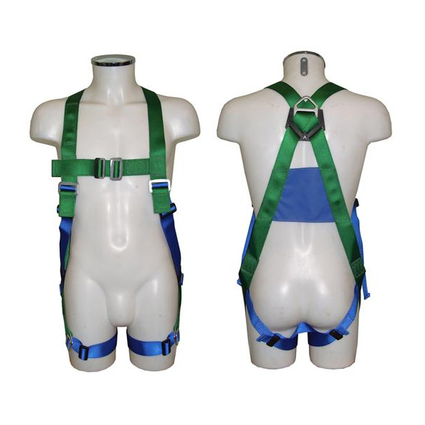 Abtech AB10 Single Point Safety Harness