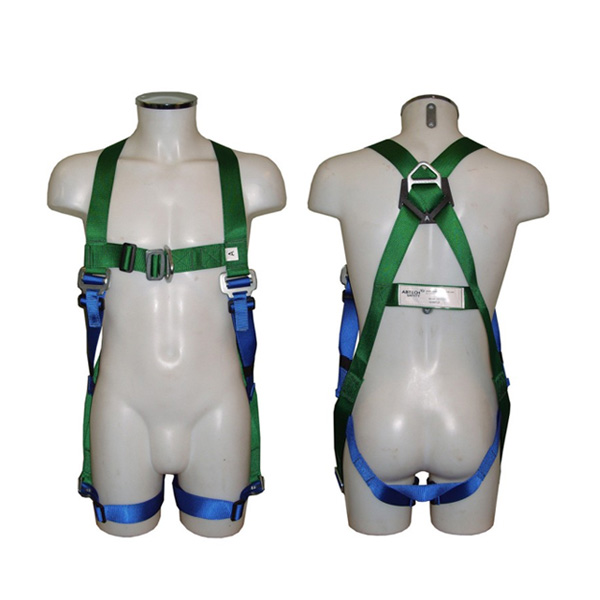 Abtech AB20 Two Point Safety Harness