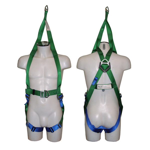 Abtech ABRES Rescue Harness