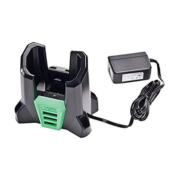 MSA 240V Altair 4X Charger