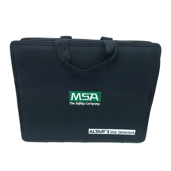 MSA Altair Carry Case for 4X/4XR/5X