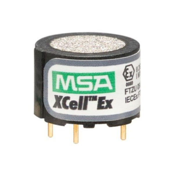 MSA Altair Replacement Combustible Sensor