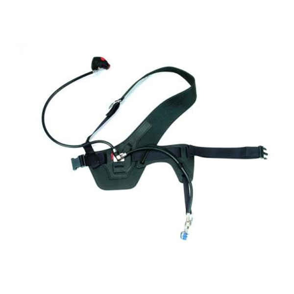 Dräger PAS Colt Airline Harness (EN 139)