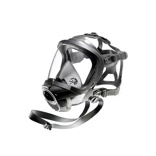 Dräger FPS 700 Full Face Breathing Mask