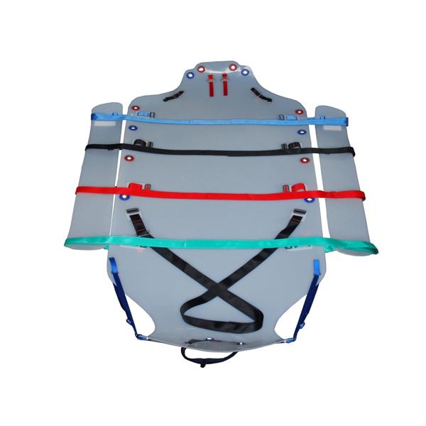Abtech Safety Bariatric Stretcher (SLIX100XL)