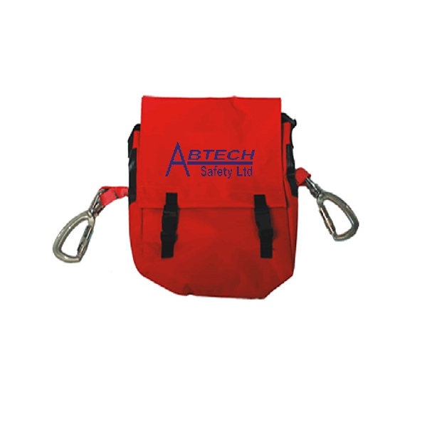 Abtech Safety Temporary Horizontal Lifeline (ABTL20)
