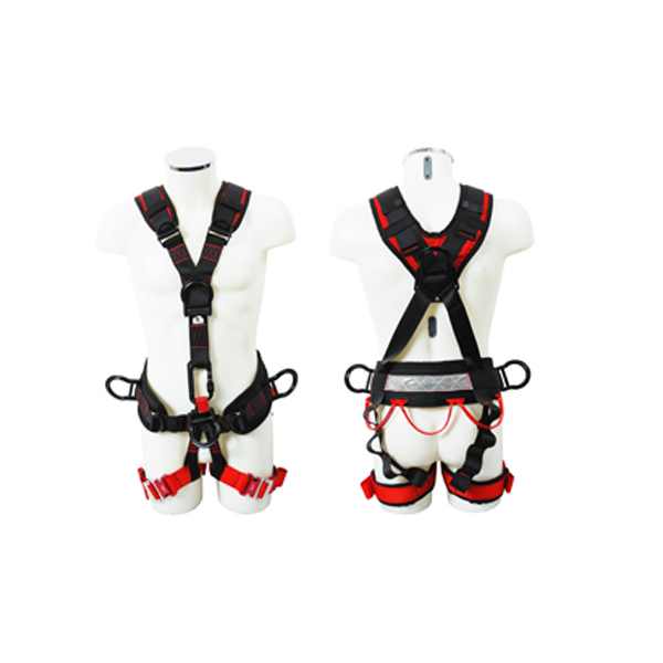 Abtech Safety Access Pro Harness (ABPRO)