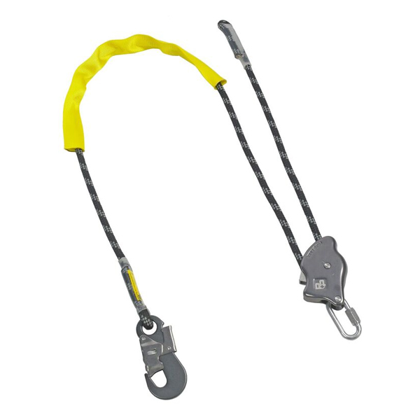 Abtech Safety Rope Rat Lanyard (ABRAT)